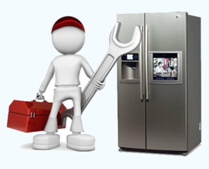 ремонт холодильников в Черкассах и области